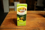 Hive Alive - Feed Suppliment - 100ml